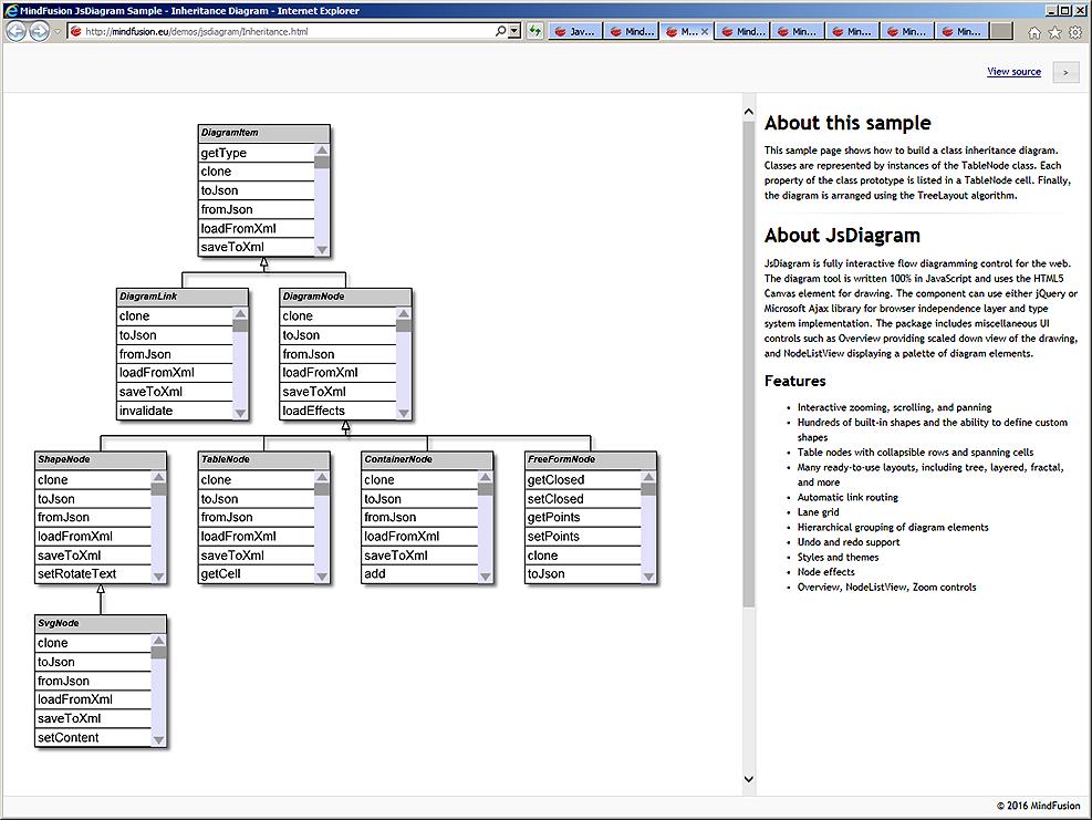 Rack Diagram Js Repair Wiring Scheme